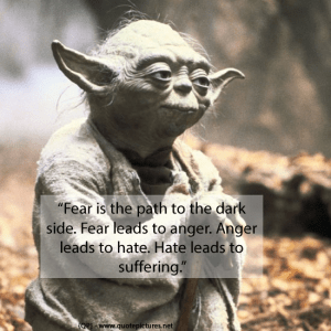 Yoda-Fear-is-the-path-to-the-dark-side