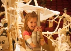 maas paper castle