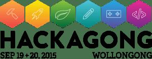 Hackagong2015