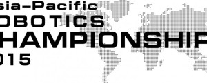 LOGO-of-2015-Asia-Pacific-Robotics-Championship-670x270