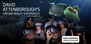 david-attenboroughs-vr