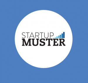 startup muster