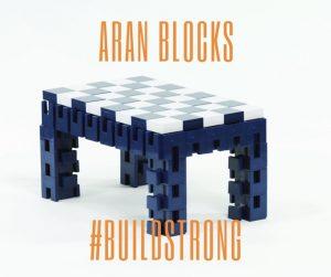 aran-blocks