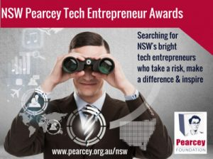 pearcey-awards