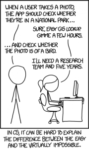 xkcd-tasks