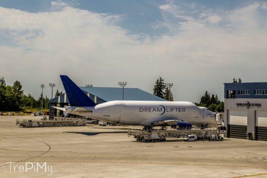 Fabryka Boeinga