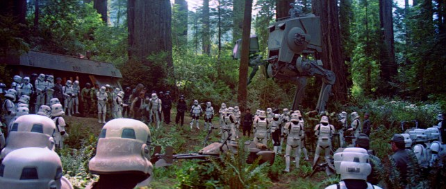 star-wars-return-of-the-jedi-redwood-2