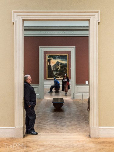ny_museums_met-32