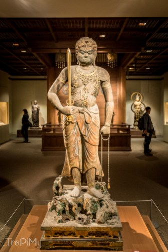 ny_museums_met-42