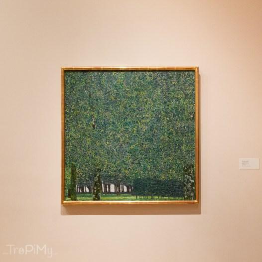 ny_museums_moma-33