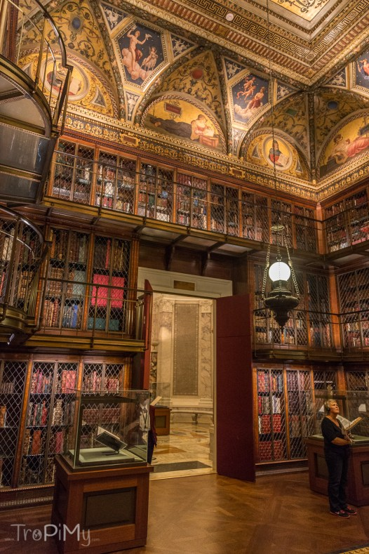 ny_museums_morgan_library-14