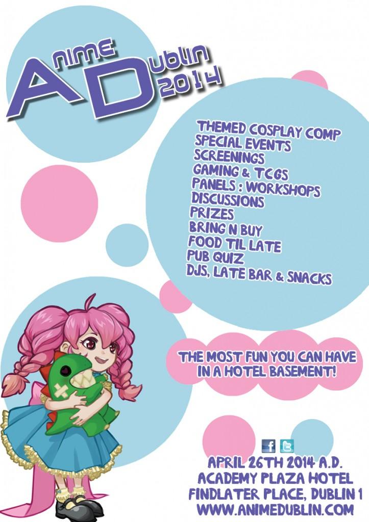 A3-poster-feb-14-723x1024
