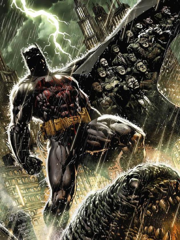 Batman-Eternal-Cover