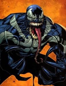 Venom_Gargan