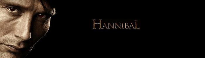 hannibalnbc-500x272