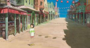 spirited-away-2002-girl-in-street-00m-x5w