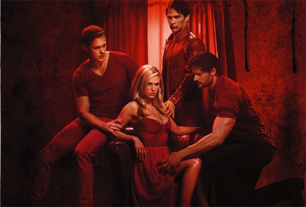 True-Blood-Eric