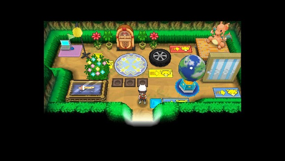 pokemon-omega-ruby-alpha-sapphire-secret-base02