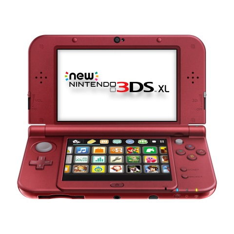 NewN3DSXL_hardwarebig