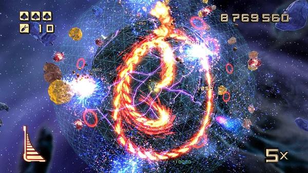 Super Stardust™Ultra_20150212172535