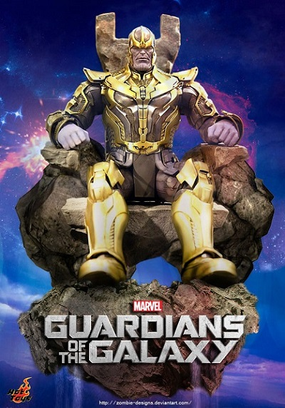 hot_toys___guardians_of_the_galaxy___thanos_by_zombie_designs-d8ae5jn