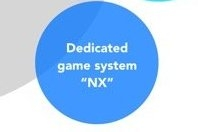 nintendo-nx-is-new-hardware-with-a-brand-new-concept-1426582074320