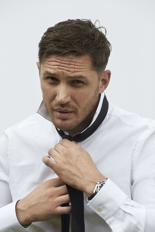 Tom-Hardy-Pictures-1