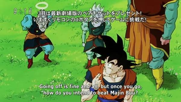 Dragon-Ball-Kai-2014-Episode-46-English-Subbed (Copy)