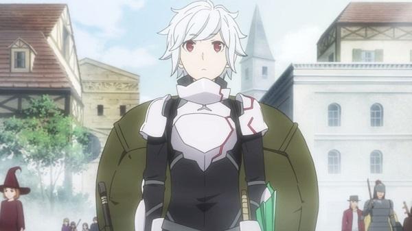 danmachi-episode-4-9
