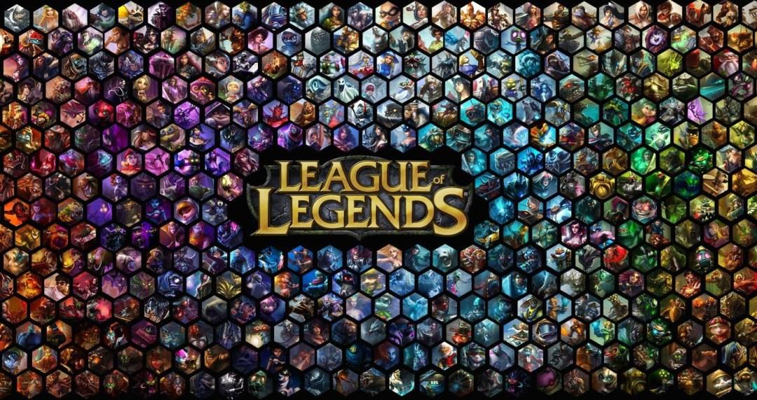 League_of_Legends_rainbow_hero_cells_www.FullHDWpp.com_-e1354656059959