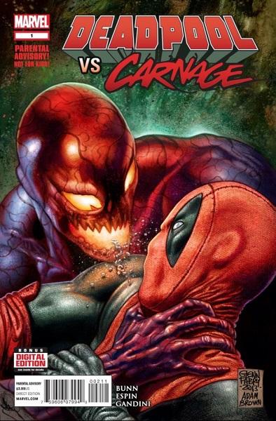 Deadpool_vs_Carnage_1_Cover-610x927