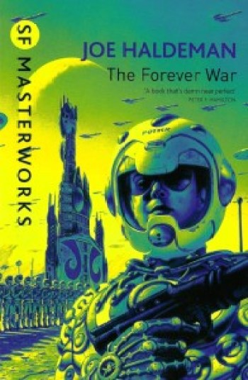 The-Forever-War-Book-Cover