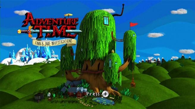 adventure-time-wii-u-1-656x369