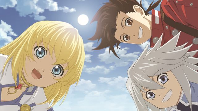 5006164_tales-of-symphonia-hd-is-coming-to-pc_711f1bfd_m