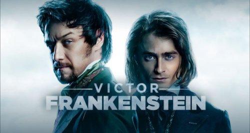 Victor Frankenstein.jpg