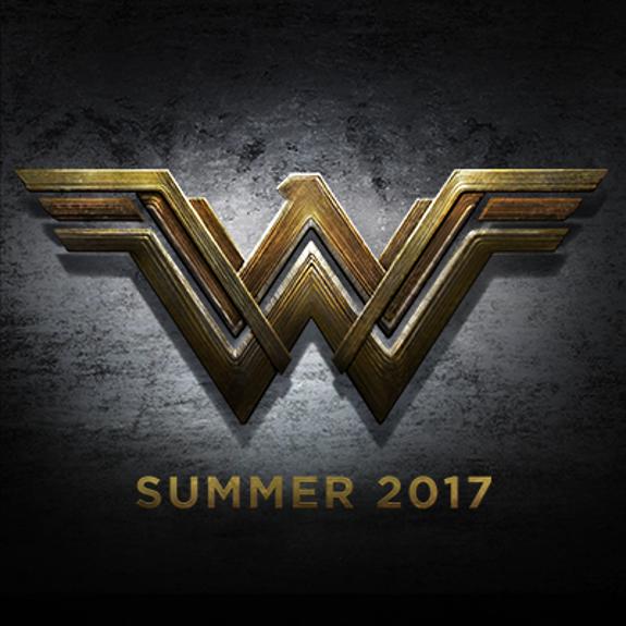 WW_filmLogo