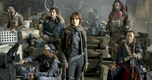 rogue-one_0