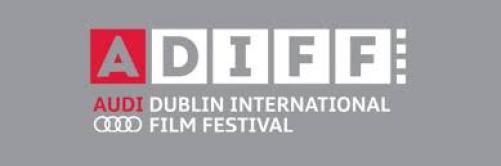 ADIFF Irish.jpg