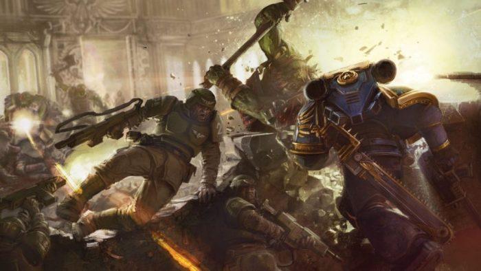 Imperial-guard-wh40k-battle
