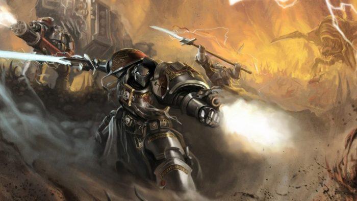 Warhammer-40k-grey-knights