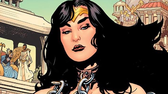 Wonder Woman Earth One.jpg