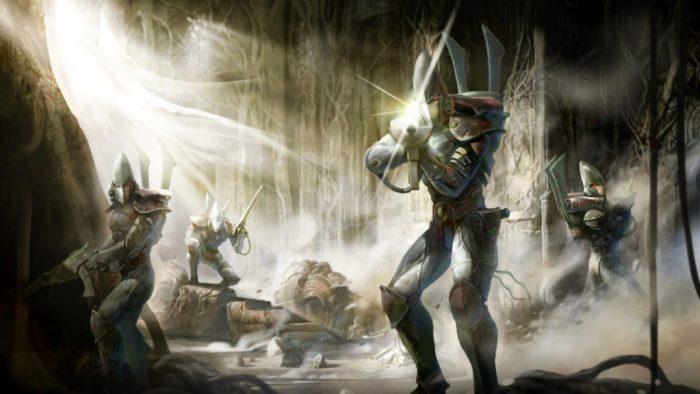 eldar-guardians-warhammer-40k