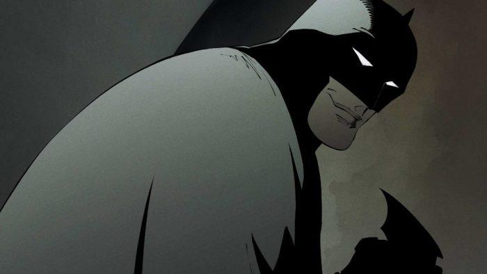 Batman 52 cover rebirth
