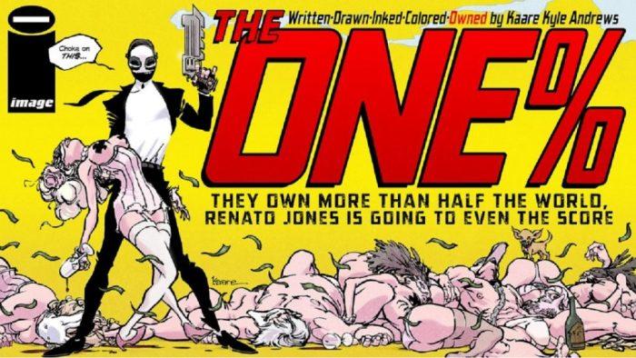 Renato Jones Cover