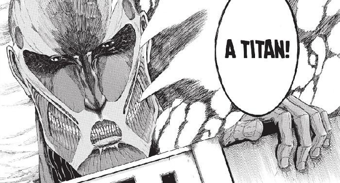 Anime-Spotlight-Attack-on-Titan