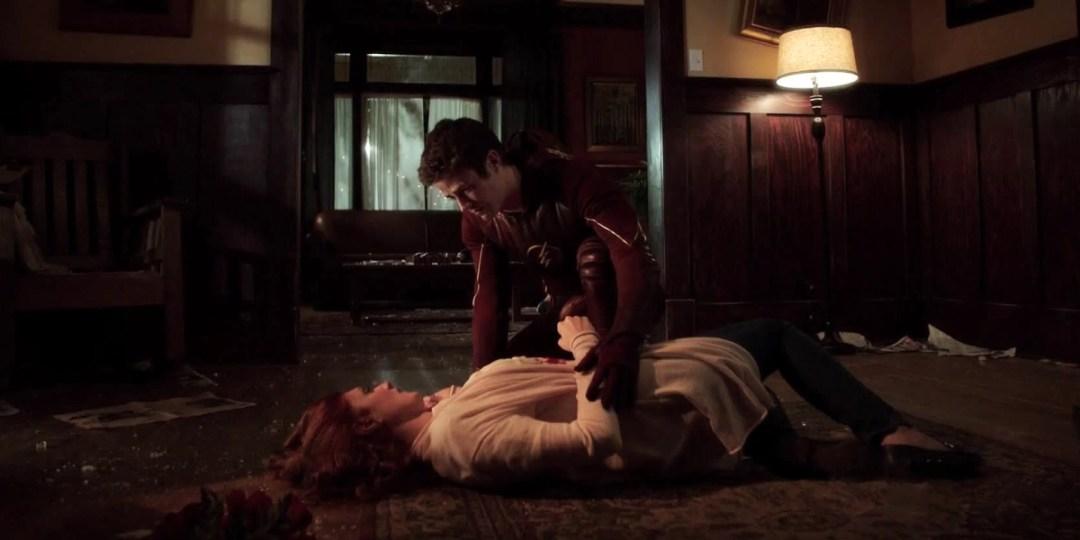 the-flash-season-1-finale-barry-nora-allen