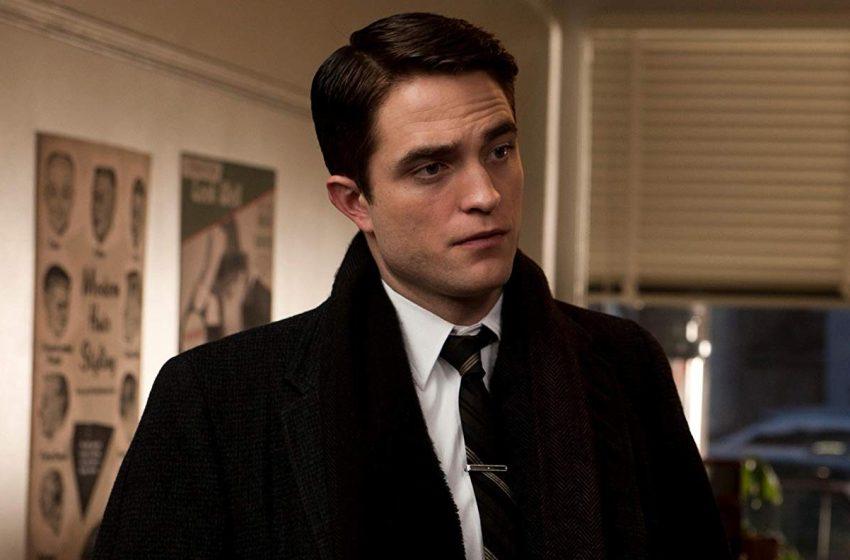 Robert Pattinson wordt waarschijnlijk de nieuwe Batman