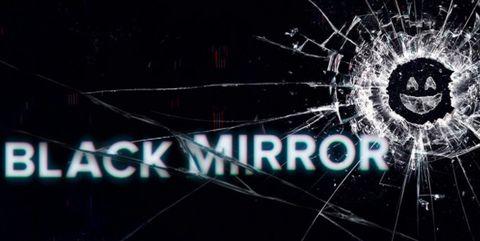 Kunnen we nog nieuw materiaal verwachten van Black Mirror?