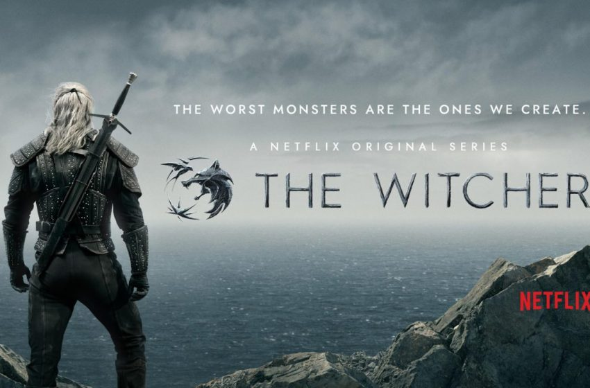 The Witcher: Tijdlijn uitgelegd