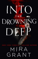 Into the Drowning Deep recensie